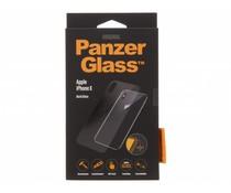 PanzerGlass Backside Glass iPhone Xs / X