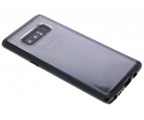 Speck Zwart Presidio Show Case Samsung Galaxy Note 8