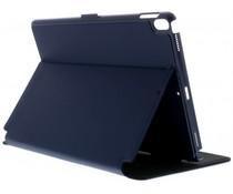 Speck Blauw Balance Folio Case iPad Pro 10.5 inch