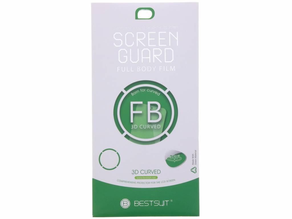 Full Body Screen Guard voor de iPhone 6 / 6s