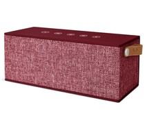 Fresh 'n Rebel Rockbox Brick XL Fabriq Edition