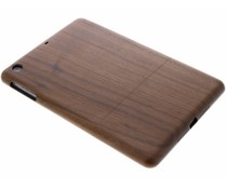 Houten hardcase tablethoes iPad Mini 2 / 3
