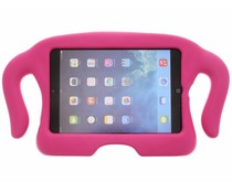 Kids tablethoes met handvat iPad Mini / 2 / 3