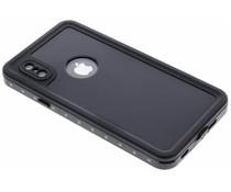 Redpepper Dot Waterproof Case iPhone X