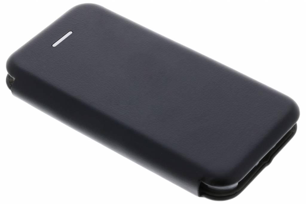 Folio Noir Mince Pour Ipod Touch 5g / 6 6JN5FFNC8t