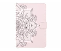 Design TPU tablethoes iPad Mini / 2 / 3