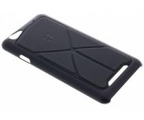 Wileyfox Hard Case Spark X