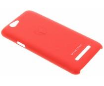 Wileyfox Hard Case Spark / Spark Plus