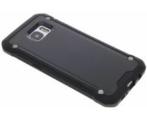 Defender hardcase Samsung Galaxy S7 Edge
