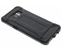 Rugged Xtreme Case Samsung Galaxy S7 Edge