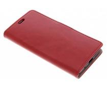 Rood Zakelijke Booklet Xiaomi Redmi 5A