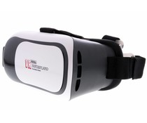 REMAX Virtual Reality Glasses