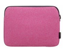Gecko Covers Universal Zipper Laptop Sleeve 11-12 inch