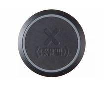 Xtorm Wireless Fast Charging Pad Freedom