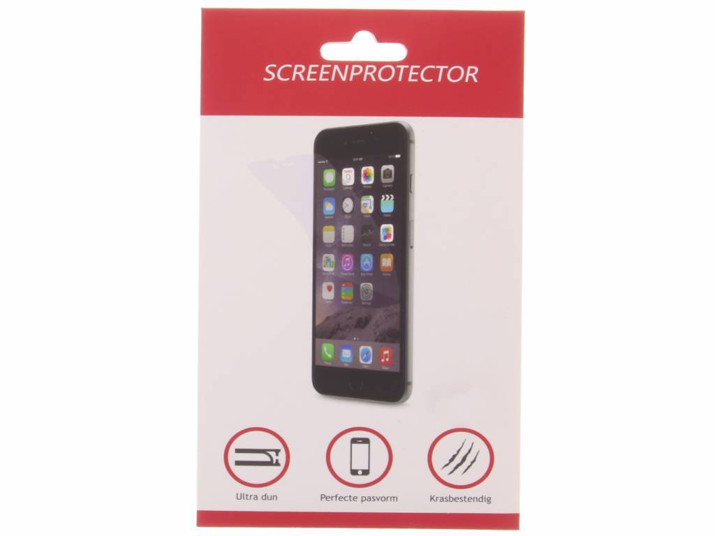 Screenprotector Huawei Y6 (2017)