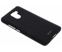 Azuri Zwart Slim Cover Wileyfox Swift 2 / 2 Plus