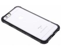 Griffin Survivor Core Case iPhone 6 / 6s