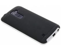 Wit TPU protect case LG K10