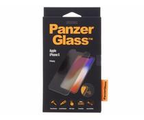 PanzerGlass Privacy Screenprotector iPhone Xs / X
