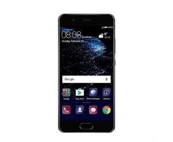 Huawei P20 Plus hoesjes