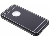 Redpepper TML Waterproof Case iPhone 6 / 6s - Zwart