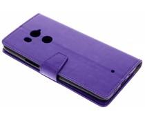 Zakelijke Booklet HTC U11 Plus