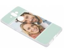 Ontwerp uw eigen Nokia 9 gel hoesje