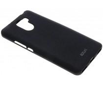 Azuri Zwart Slim Cover Wileyfox Swift 2 X