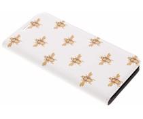 Bijen Design Booklet LG Q6