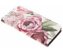 Bloemen Design Booklet LG Q6
