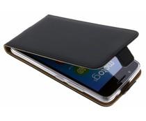 Selencia Luxe TPU Flipcase Motorola Moto G5