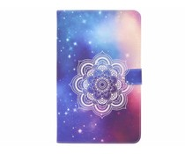 Design TPU tablethoes Samsung Galaxy Tab E 9.6