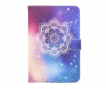 Design TPU tablethoes iPad Mini 4