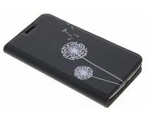 Design Booklet Motorola Moto G5