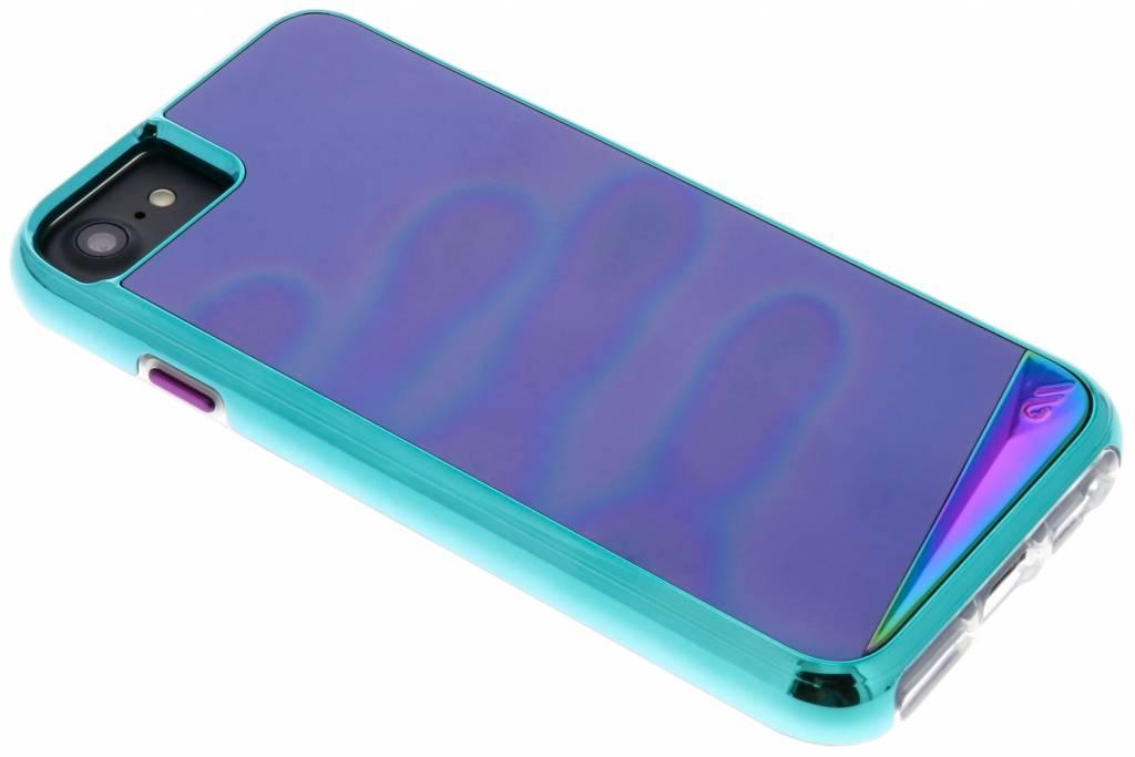 Case-Mate Meerkleurige Mood Case voor de iPhone 8 / 7