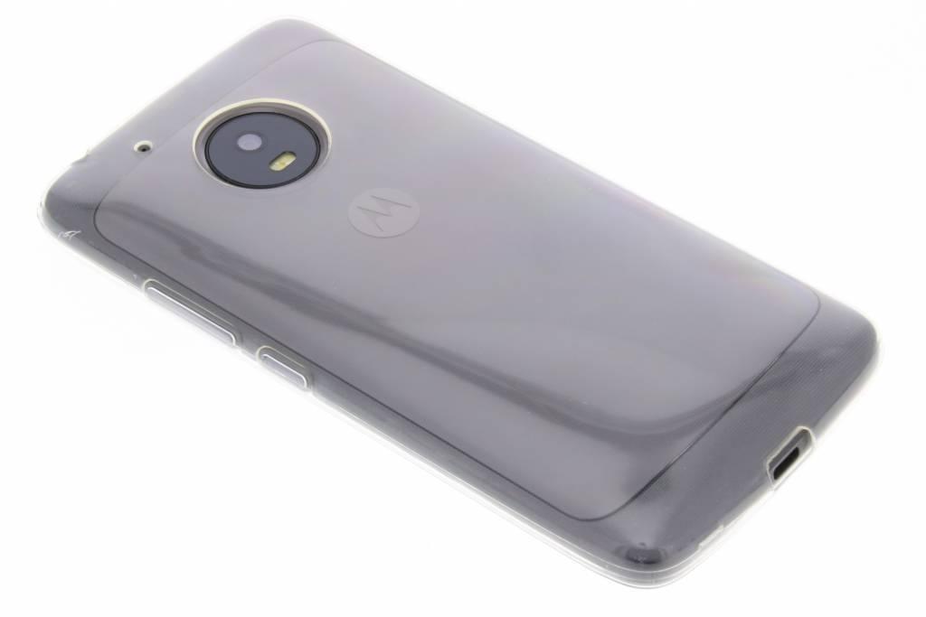 Conception Du Homard Cas De Tpu Pour Motorola Moto G5 ENg2yeA