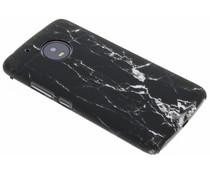 Design hardcase hoesje Motorola Moto G5