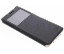 Rhombus hoesje Samsung Galaxy Note 8