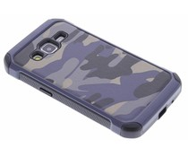 Army defender hardcase hoesje Samsung Galaxy Core Prime