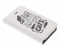 Quote Design Booklet iPhone 4 / 4s