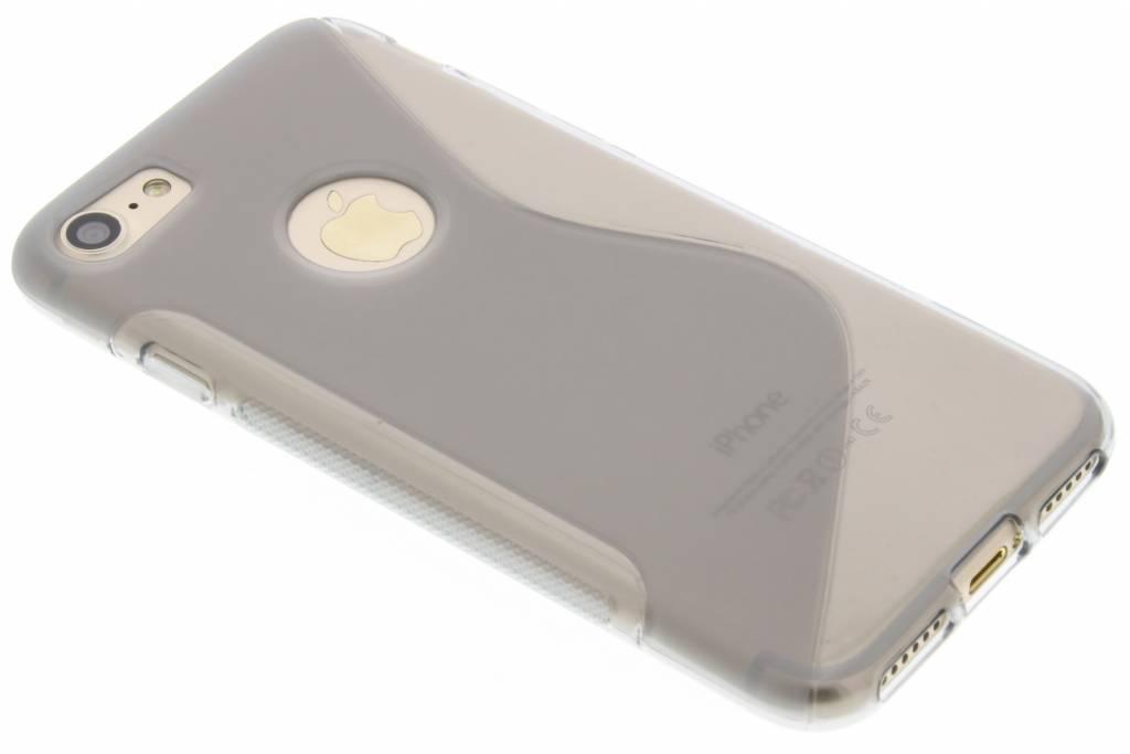 S Coque Tpu Gris-line Pour Le Nokia 5 0bELGZfuWu