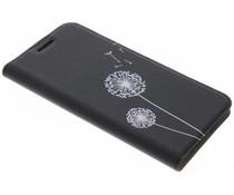 Design Booklet Motorola Moto X4