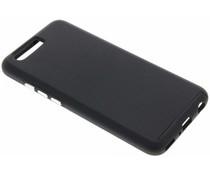 Rugged Case Huawei P10 Plus