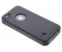 Redpepper Dot Waterproof Case iPhone 5 / 5s / SE