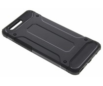 Rugged Xtreme Case Huawei P10 Plus