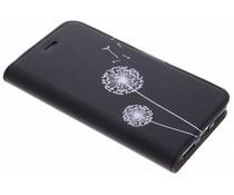 Design TPU Booklet Huawei Y6 Pro (2017)