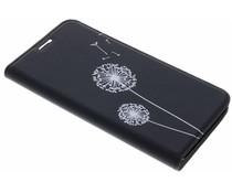Design Booklet Motorola Moto G5S Plus