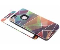 360° design hardcase Huawei P10 Lite