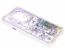 Case-Mate Waterfall Glow Case Samsung Galaxy S9 Plus