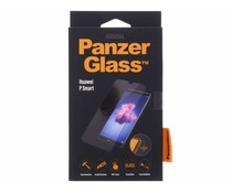 PanzerGlass Screenprotector Huawei P Smart